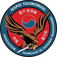 Association Française de Hapkido Traditionnel